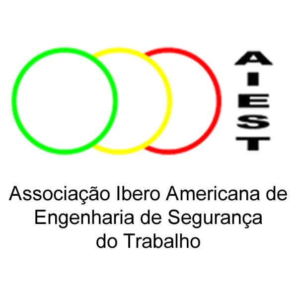 AIEST - Associação Ibero Americana de Engenharia de Segurança do Trabalho