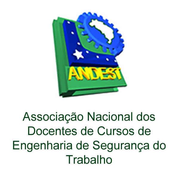 ANDEST - Associação Nacional dos Docentes de Cursos de Engenharia de Segurança do Trabalho