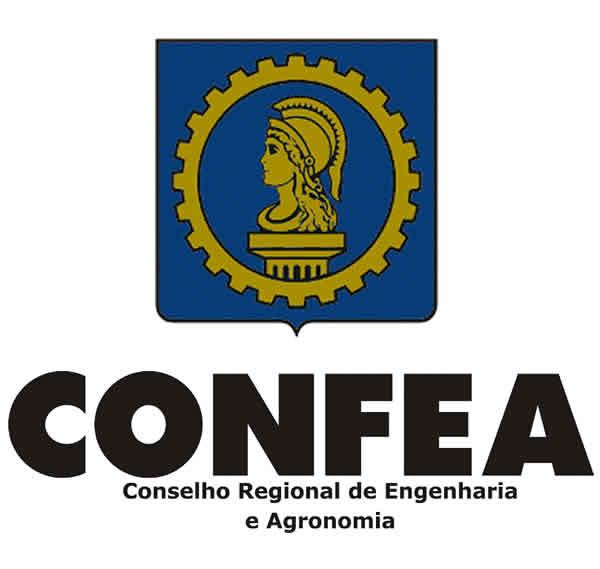 CONFEA - Conselho Regional de Engenharia e Agronomia