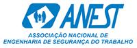 ANEST – Associação Nacional de Engenharia de Segurança do Trabalho