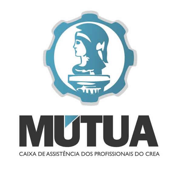 MÚTUA - Caixa de Assistência dos Profissionais do CREA