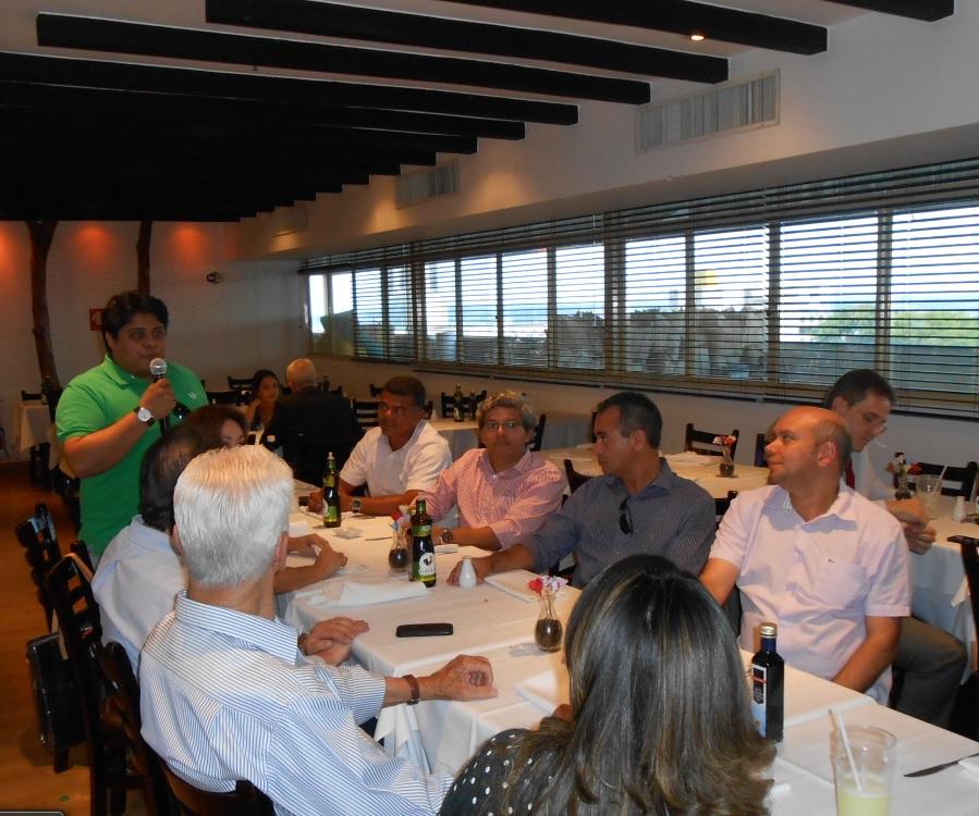 fdes_04-fdes em 27.2.2014 posse da diretoria do conselho deliberativo e do conselho poltico. reunio em braslia-df. jpg