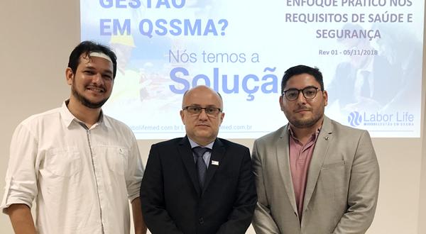 Eleições no Piauí