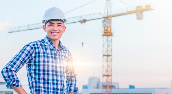 Vida Profissional: Nova entidade dos engenheiros de Segurança de Trabalho