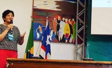 Projeto Saúde na Praia recebe elogios em fóruns no Maranhão e Paraíba