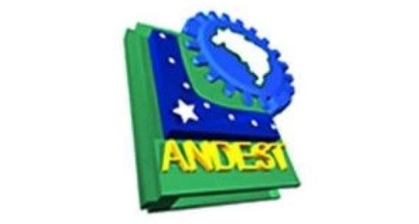 ANDEST do Brasil –Edital de Convocação de Assembleia Geral